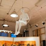 Nancy Pantirer-studio visit-5