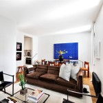 68 Barrow Street, Cool Listings, West Village, West Village co-op for sale, Ash, Interiors