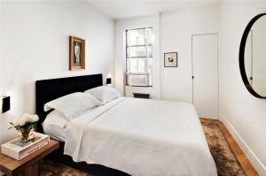 68 Barrow Street, Cool Listings, West Village, West Village co-op for sale, Ash, Interiors