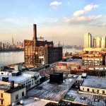 349 Kent Avenue, Domino Sugar Factory, Workshop DA, Williamsburg