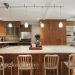 37B Crosby Street, kitchen, loft, soho