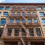 104 Wooster Street, Cool Listing, Soho, Lofts, Loft for sale, Barry Levinson, Rain Man, Celebrities, manhattan loft for sale, interiors