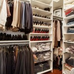 14 West 95th Street, walk in closet, master bedroom, rental, upper west side