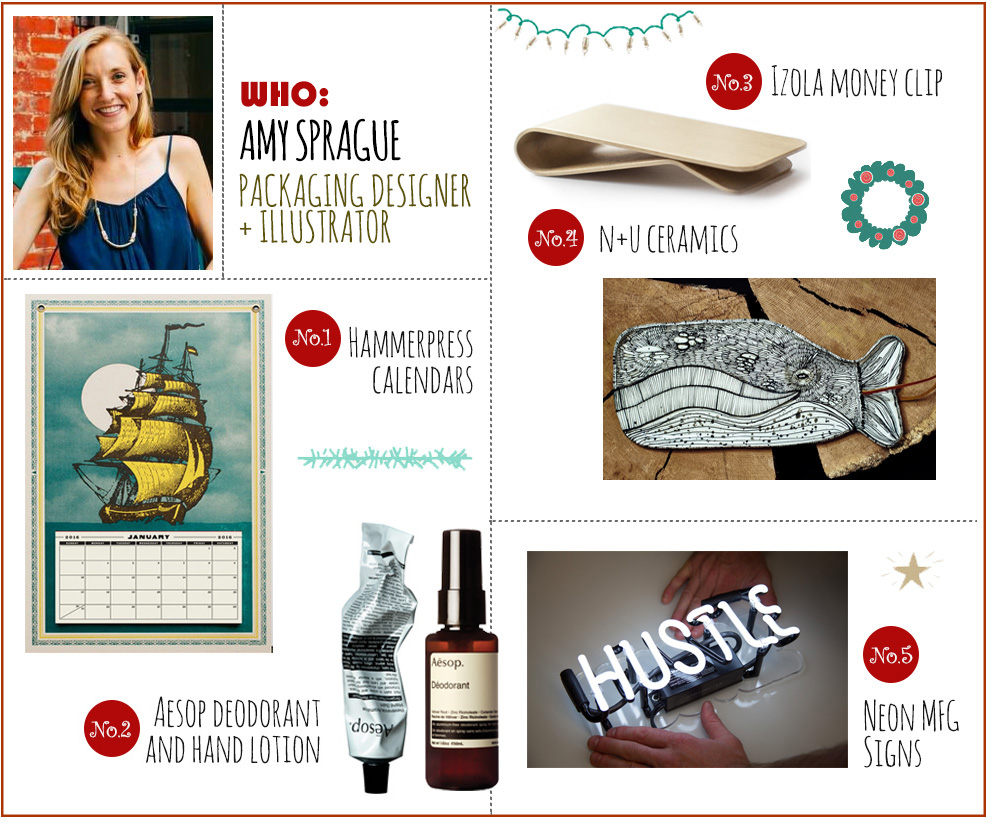 designer holiday gift guide 6sqft amy sprague