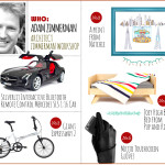 designer holiday gift-guide 6sqft adam zimmerman