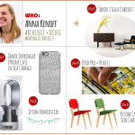 designer holiday gift guide 6sqft frederick mcswain