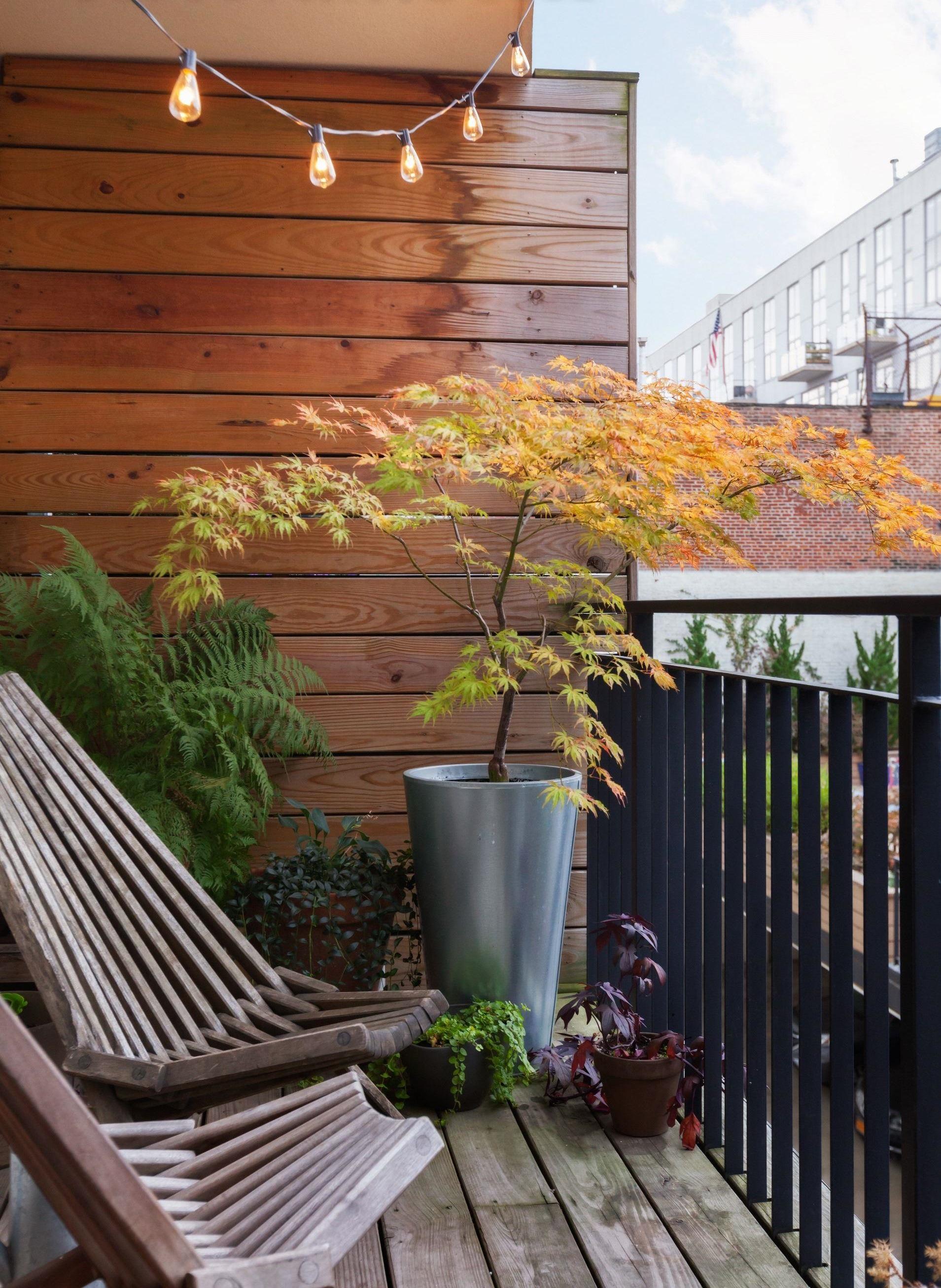 149 huron street-patio