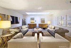 74 Washington Place, Greenwich Village, cool listings, townhouse, manhattan townhouse for sale, big tickets, interiors