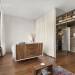 405 West 21st street, studio, bedroom, chelsea, rental