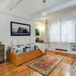 120 central park south, Isabeli Fontana, NYC celebrity real estate