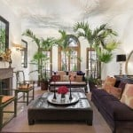 53 East 75th Street, Upper East Side, Manhattan Townhouse Rental, Cool Listings