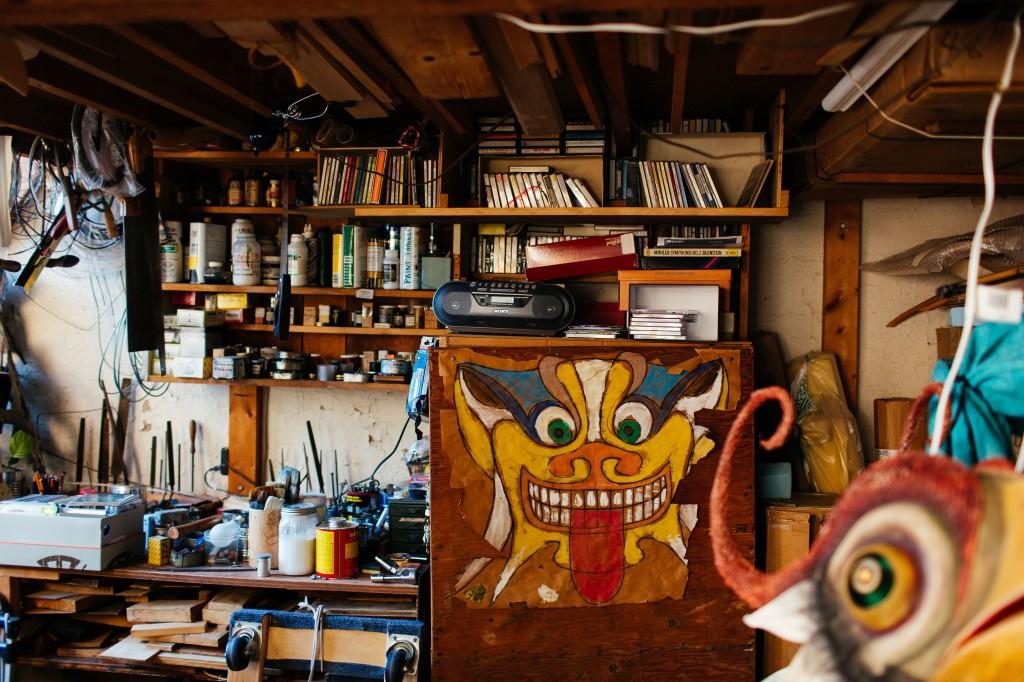 Ralph Lee-studio visit-27