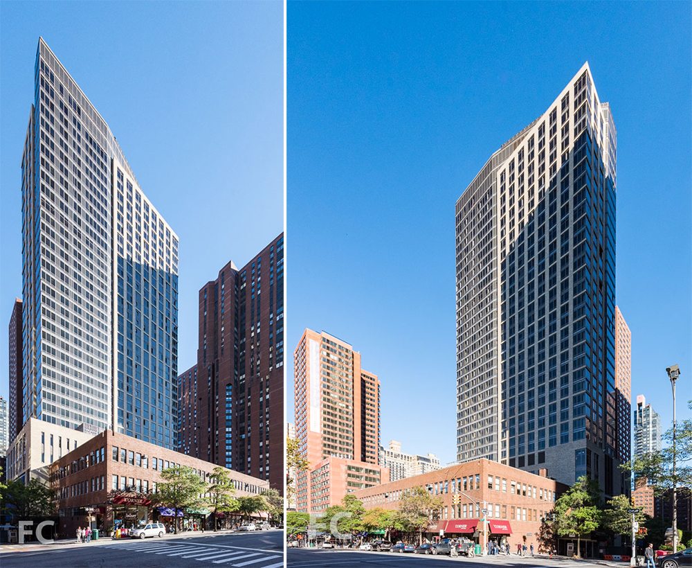 affordable housing lottery launched for related 39 s yorkville rental tower at 205 east 92nd street. Black Bedroom Furniture Sets. Home Design Ideas