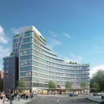 285 West 110th Street, Harlem condos, Circa Central Park, FXFOWLE