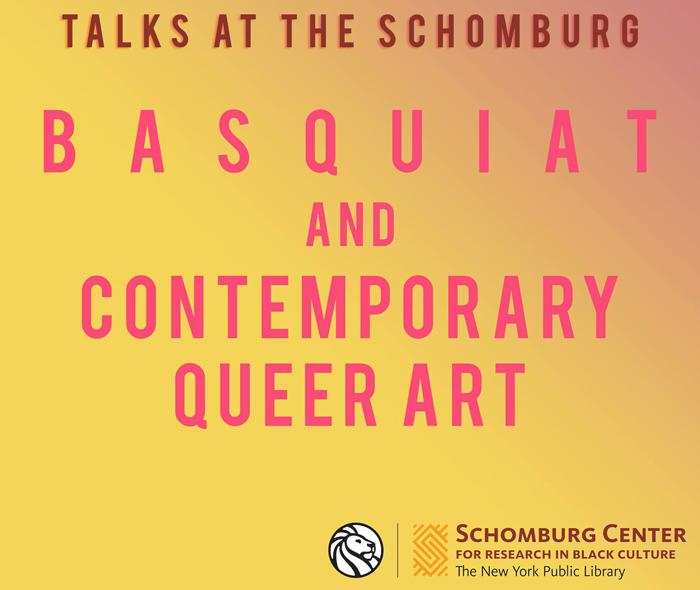 basquiat-queer-art