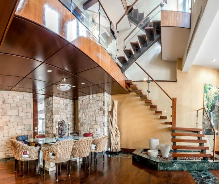 Posted On Wed, January 27, 2016 By Michelle Cohen In Cool Listings, Tribeca