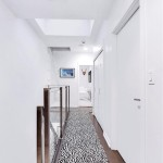 407 Bleecker Street, Townhouse, Cool Listing, West Village, Meatpacking District, Interiors, Manhattan Townhouse Rental