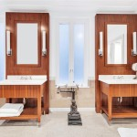 407 Bleecker Street, Townhouse, Cool Listing, West Village, Meatpacking District, Interiors, Manhattan Townhouse Rental
