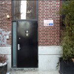 234 North Ninth Street , 234 North 9th Street , Cool listing, Williamsburg, loft for rent, lofts, maisonette, Williamsburg apartment rental