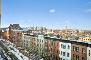 296 Sterling Place, Prospect Heights, Brooklyn Co-op, Quirky homes, lofts, pre-war, Cool Listings