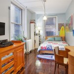 4 West 22nd Street, Cool Listing, Lofts, Chelsea, Chelsea Loft for Rent, Rentals