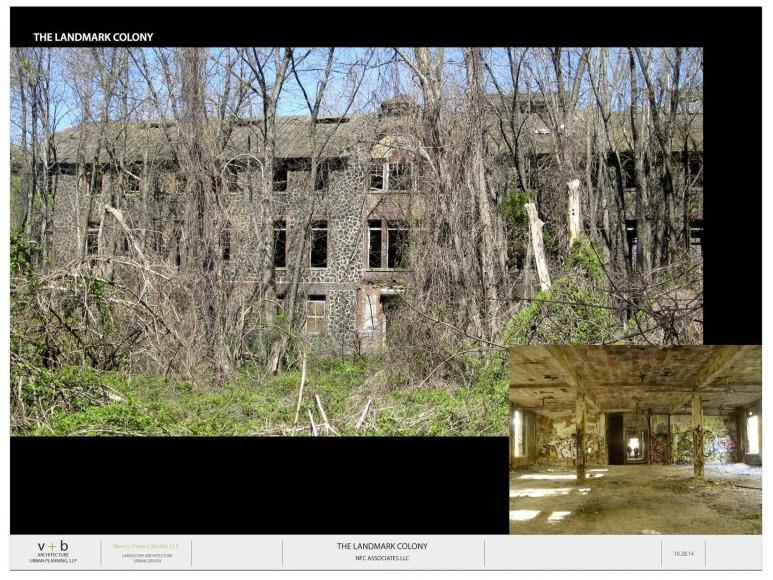Staten Island Farm Colony_Vengoechea & Boyland-2
