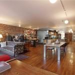 92 Lexington Avenue, loft, clinton hill, brooklyn