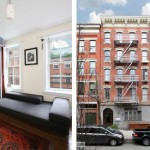 29 Perry Street, West Village, Rental, Short-term Rental, Furnished Rental, furnished apartment for rent