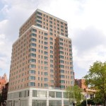 2230 Broadway, Friedland Properties, Upper West Side developments