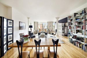 252 Seventh Avenue, Chelsea Mercantile, Anthony Baratta, Cool listing, manhattan condo for sale, bobby flay, marc jacobs, katie holmes, celebrity real estate, lance bass