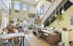 106 Dupont Street, Greenpoint, investor property, rentals