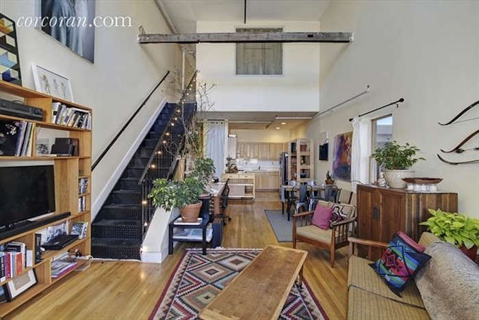 106 Dupont Street, Greenpoint, investor property, rentals