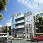 "The ""L"" @ 31st Drive, 23-36 31st Drive, Astora, East River Developments"