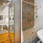 49 Bleecker Street , lofts, Noho, Short term rental, Loft rental, cool listings