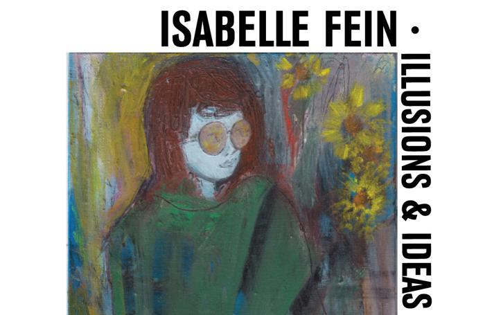 isabelle-fein