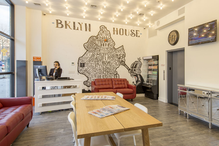 bklyn-house