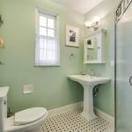 4673 Delafield Avenue, Fieldston, Bronx, cool listings, Historic Homes