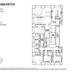 34b 432 park avenue