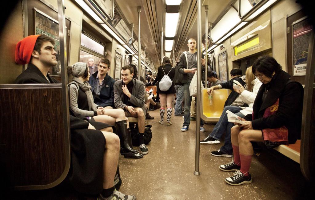 No-Pants-Subway-Ride_3