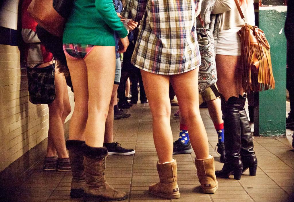 No-Pants-Subway-Ride_2