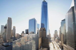 101 Warren Street, Tribeca, Tribeca Penthouse for Sale, cool listings, Simon Garber, Symon Garber, Taxi King, Big Tickets