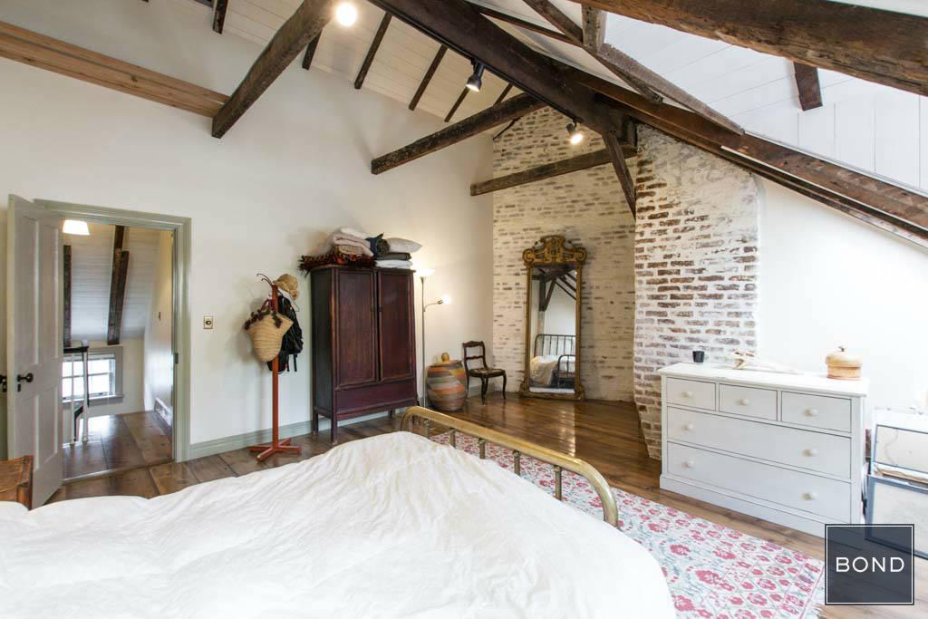 511 Grand Street, lower east side, rental apartment, bedroom,