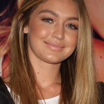 10 Bond Street, Gigi Hadid, Zayn Malik, Celebrities, Annabelle Selldorf, Noho