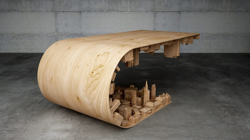 wave-city-coffee-table_050116_05-800x449