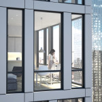 111 Varick Street, S9, Madigan Development, AB Architekten, SOHo