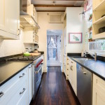 36 Orange Street, Brooklyn Heights, Townhouses, Cool Listings, Fruit Streets, Brownstones, Brooklyn Townhouse for Sale, Historic Homes