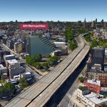 500 Metropolitan Avenue, Chetrit Group, Williamsburg development