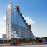 500 Metropolitan Avenue - KBA Architect