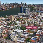 356 Bedford Avenue, Williamsburg development, NYC affordable housing, CityRealty