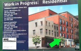 356 Bedford Avenue, 37 Maujer Street, 37 Ten Eyck Street, Williamsburg rentals, NYC affordable housing, affordable housing lotteries